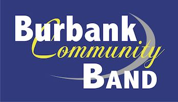 Burbank Community Band